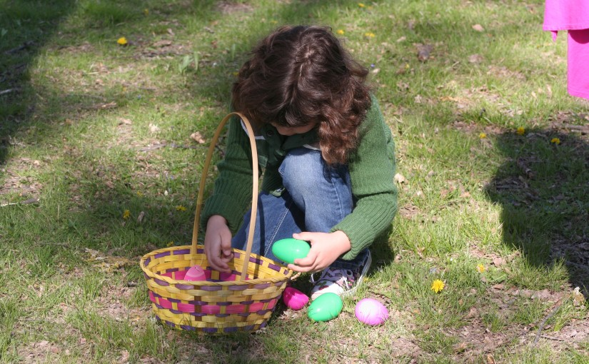 easter_in_waynedale_photo_20120615_2047495290